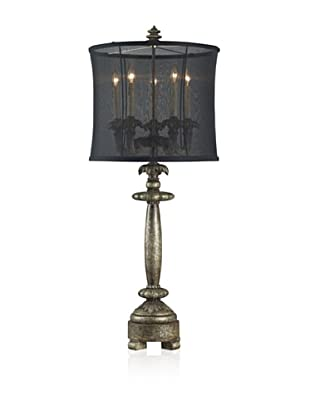 Dimond Lighting Grand Junction Table Lamp