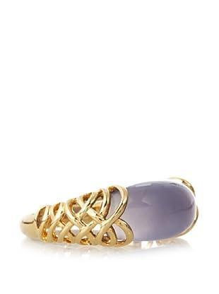 Plukka Women's Lucida Ring,