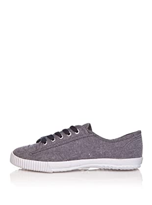 Shulong Zapatillas Shulinen Low (Azul)