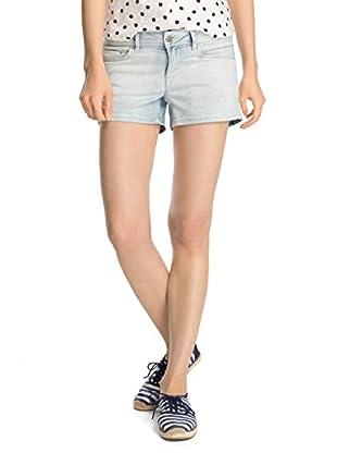 edc by Esprit Shorts