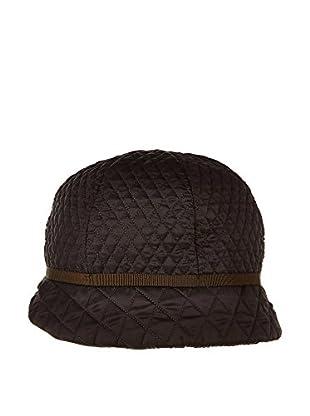 Cortefiel Cappellino