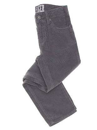 Tommy Hilfiger Pantalón (gris)