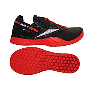 Mobile Trainer Shoe