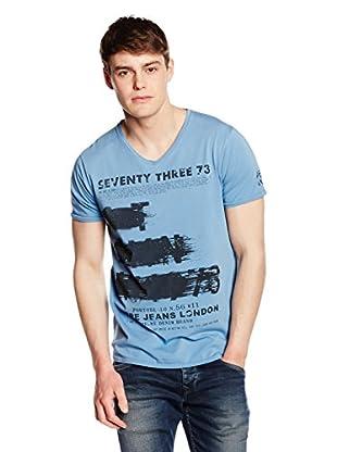 Pepe Jeans London T-Shirt Hillingdon