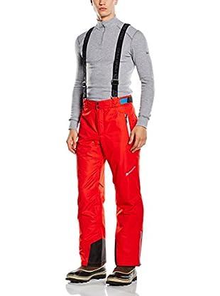 Alpine Pro Pantalón Esquí Molini II