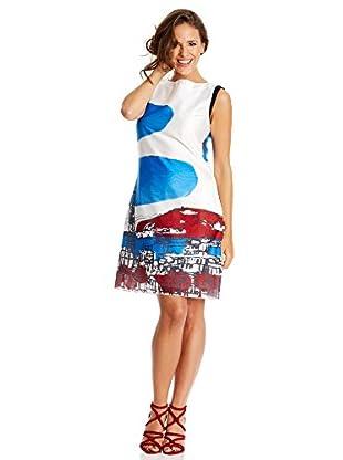 Desigual Kleid Wov 15