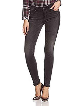 Silver Jeans Jeans
