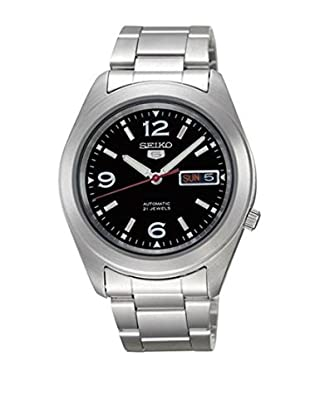 Seiko Reloj con movimiento automático SNKM77K1 40 mm