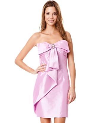 BDBA Vestido Candice (Rosa)