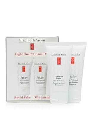Elizabeth Arden Beauty-Set 2 tlg. Eight Hour Creme Skin Protectant 30 ml, Preis/100 ml: 41.58 EUR