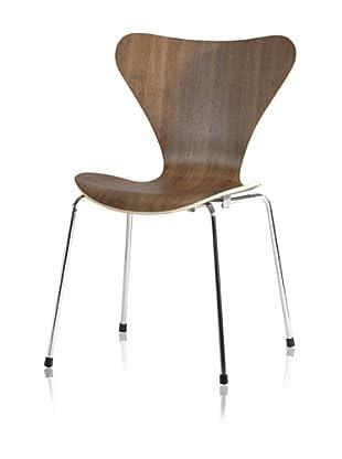 Control Brand The Monroe Side Chair