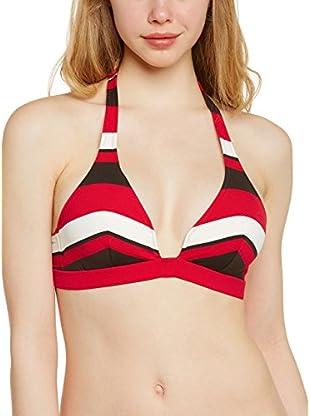 HUIT Sujetador de Bikini It