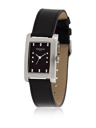 ADOLFO DOMINGUEZ Reloj de cuarzo TF3128M02