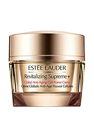 ZZZ Estee Lauder Crema Facial Revitalizing Supreme+ 30 ml