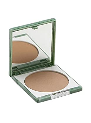 CLINIQUE Polvos Compactos Stay-Matte N°04 Stay Honey 7.6 g
