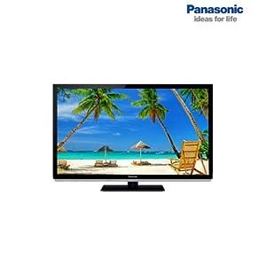 Panasonic Viera TH-P50UT50D Plasma Television