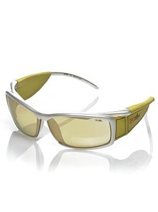 Zerorh+ Gafas de Sol Mostaza RH56505