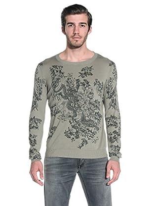 RICHMOND Pullover