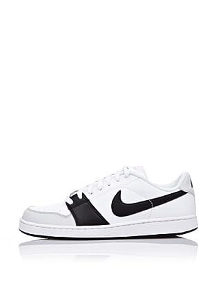 Nike Zapatillas Detente Backboard (Blanco / Negro / Gris)
