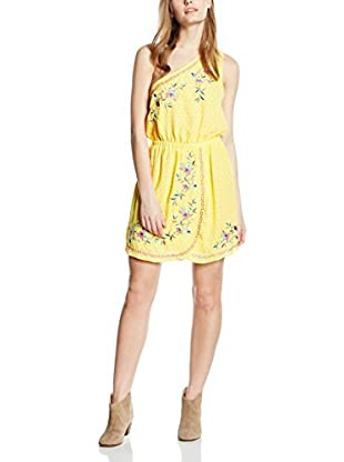 Pepe Jeans London Vestido Brookdale