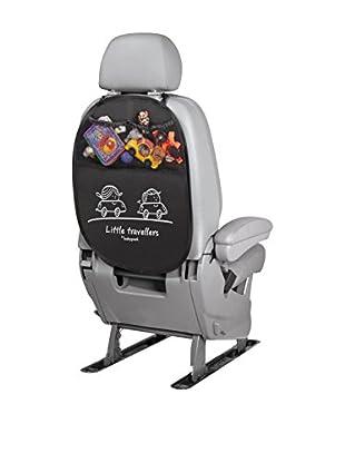 Babyauto Autositz Schutzauflage