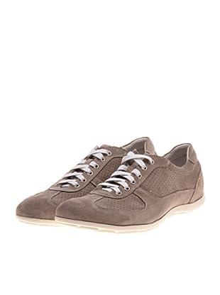 Georges Rech Sneaker Herpy Daim (Grau)