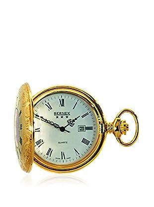 Bernex Reloj de cuarzo  48 mm