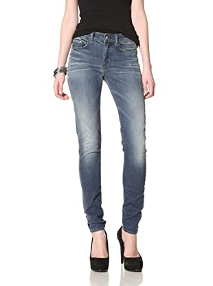 jean wiese levis made crafted damen pins skinny jean midnight candle. Black Bedroom Furniture Sets. Home Design Ideas