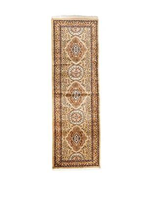 RugSense Teppich Jaipur mehrfarbig 258 x 76 cm