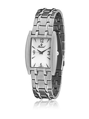 Bassel Reloj CR2063 Plata