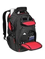OGIO Rebel Backpack for 17 Laptops, Hive