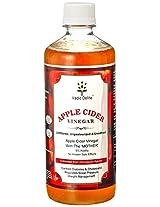 Vedic Delite Apple Cider Vinegar, 500 mL