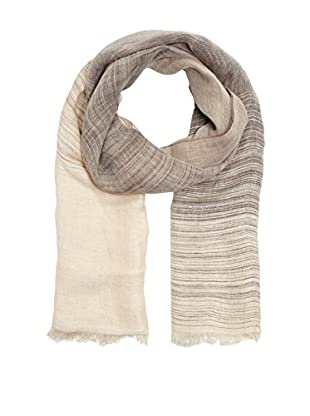 7 For All Mankind Schal Scarf Linenbeige