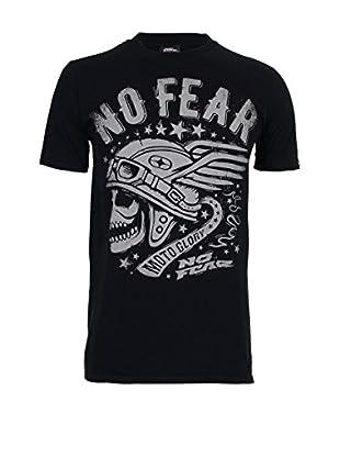 No Fear T-Shirt Moto Glory