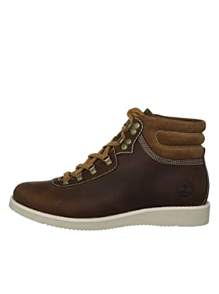 Timberland Stiefel Brattle Hiker (Braun (Light Brown))