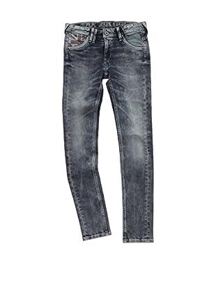 Pepe Jeans Vaquero Salvio Junior
