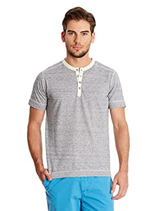 Fyord T-Shirt