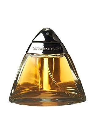 MAUBOSSIN Eau De Parfum Mujer Femme 100 ml