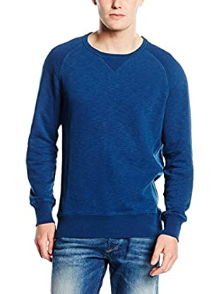 Pepe Jeans London Sudadera Stephen
