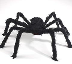 傷跡から侵入! 豪男性の腹に「生きた蜘蛛が生息」