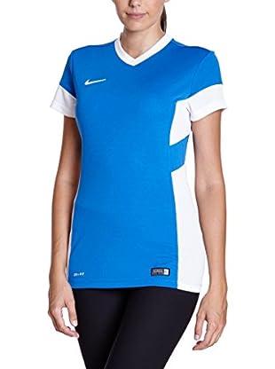 Nike T-Shirt Manica Corta Academy