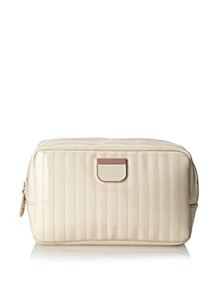 Ted Baker Priska Travel Kit (Natural)