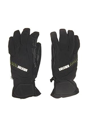 Salewa Handschuhe Batura Ptx M