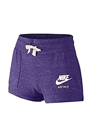 Nike Short Gym Vintage Yth