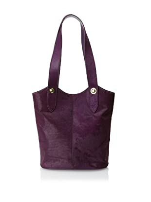Ted Baker Women's Camu Tote Bag (Purple)