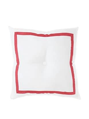 Trina Turk Coachella Pillow #1