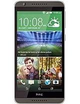HTC Desire 820 (White)