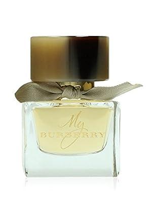 BURBERRY Damen Eau de Parfum My Burberry 30 ml, Preis/100 ml: 123.16 EUR
