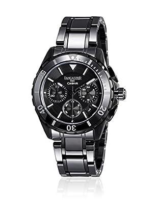 Lancaster Reloj OLA0655MB Negro
