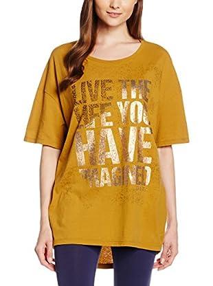 DEHA T-Shirt D23440